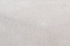 Granulated wall texture Stock Photography