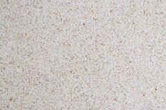 Granulated wall texture Royalty Free Stock Image