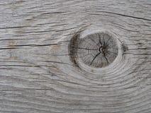 Granulo di legno immagine stock libera da diritti