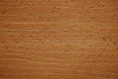 Granulo di legno naturale da impiallacciatura di legno Immagine Stock