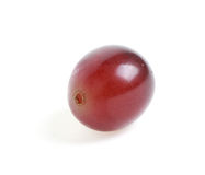 Free Grape Royalty Free Stock Images - 36329239