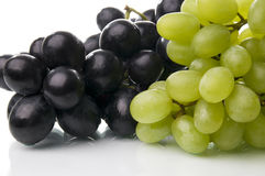 Grape. Stock Photo