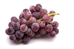 Free Grape Royalty Free Stock Photos - 6227668