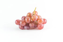 Grape Stock Images