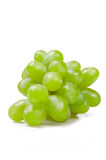 Grape cluster Royalty Free Stock Photos