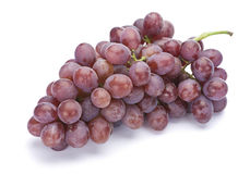 Grape fruit Royalty Free Stock Photo