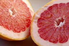 Grape Fruit Royalty Free Stock Image