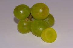 Grape fruit Stock Photography