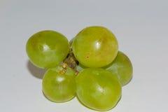 Grape fruit Stock Images