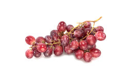 Grape fruits Royalty Free Stock Photography