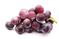 Grape, Object, Food, Fruit Royalty Free Stock Photos