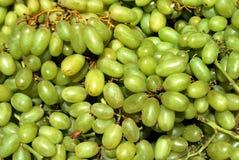 Grape texture Stock Photos
