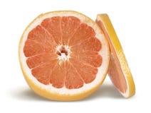 Grapefruit Stock Photos