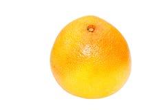 Grapefruit. Royalty-vrije Stock Afbeeldingen