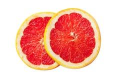 Grapefruit Royalty Free Stock Photography