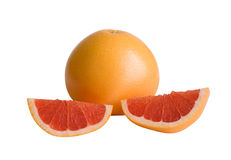 Grapefruit Stock Photos