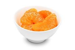 grapefruit Fotografia Royalty Free