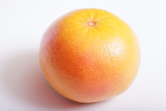 Grapefruit. Royalty Free Stock Photography