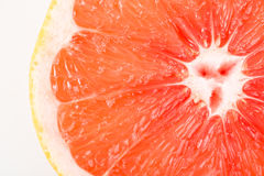Grapefruit Stock Image