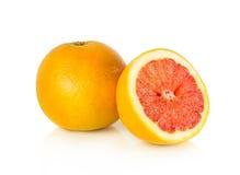 Grapefruit Stock Fotografie