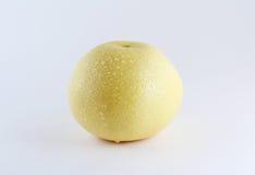 grapefruit Imagem de Stock