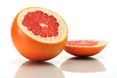 Grapefruit, Stock Foto