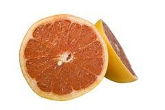 Grapefruit Stock Afbeeldingen