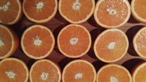 Grapefruit, Citrus, Produce, Fruit Stock Photos