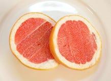 Grapefruit Stock Images