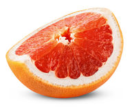 Grapefruit Royalty Free Stock Images