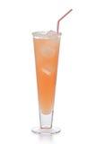 Grapefruit Juice Royalty Free Stock Image