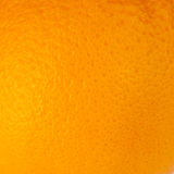 Grapefruit or orange texture. Royalty Free Stock Photography