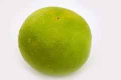 Grapefruit, pamela Stock Photography
