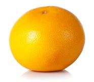 Grapefruitowy Zdjęcie Royalty Free