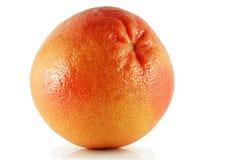 Grapefruitowy obraz stock