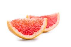Grapefruitowy Zdjęcia Royalty Free