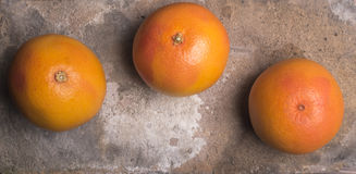 grapefruits foto de stock royalty free
