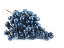 Grapes. Stock Photography