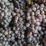 Grapes, Healthy Food. Stock Photography