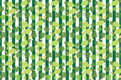 Grapes patterns backgrounds seamless. Grapes patterns seamless backgrounds s Royalty Free Stock Photography