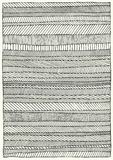 Grapfic stripes stock photography