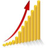 Graph Stock Photos