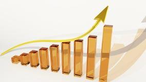 Graph, Growth, Finance, Profits Stock Photos