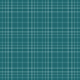 Graph, millimeter paper background. Blank grid, mesh background Stock Image