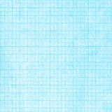 Graph paper Stock Image