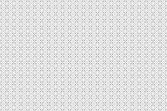 Graph Paper Background Stock Photography