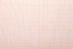 Graph paper Stock Photo