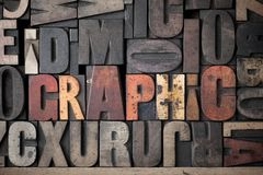 Graphic Stock Images