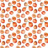 Graphic artistic abstract bright cute autumn ripe tasty colorful Stock Image
