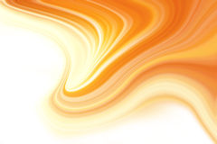 Graphic background Royalty Free Stock Photo